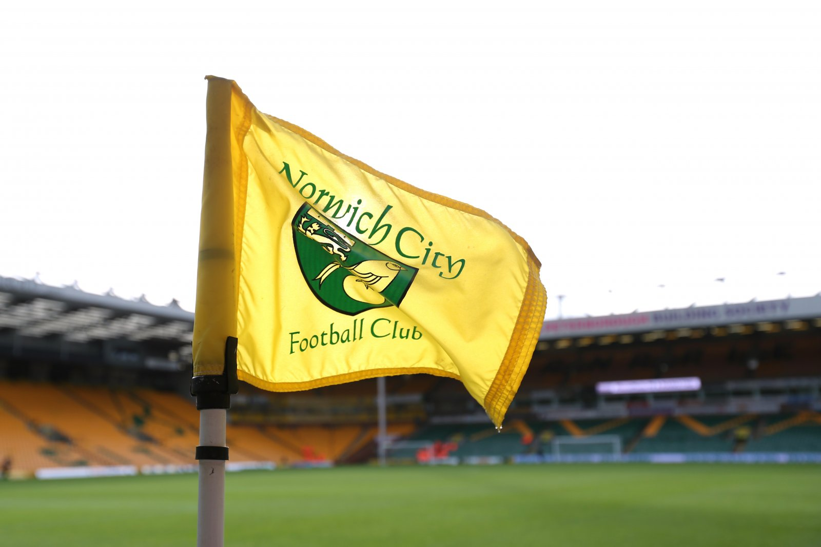 David Prutton Shares Exciting Prediction Ahead Of Norwich City S Clash With Cardiff City Football League World