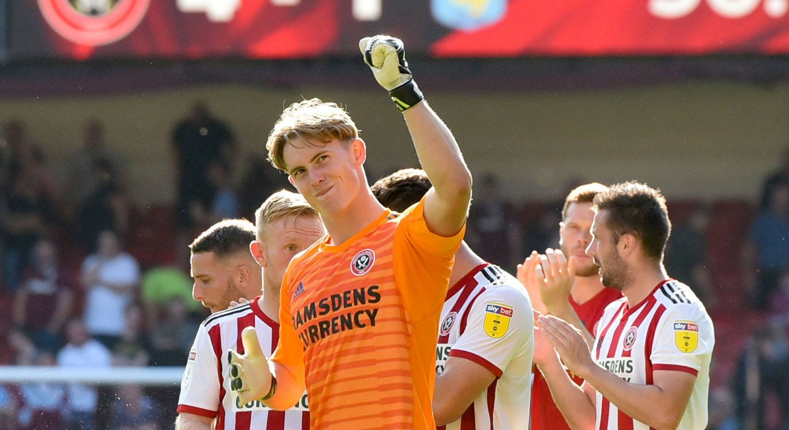 Surely not' - Plenty of Sheffield United fans react to