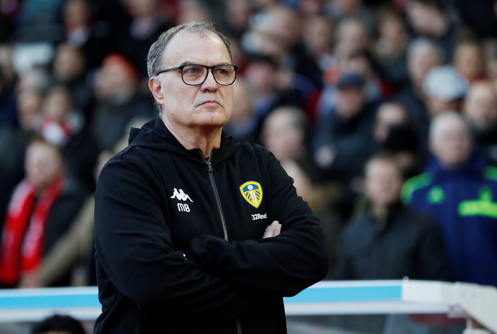 Image result for bielsa