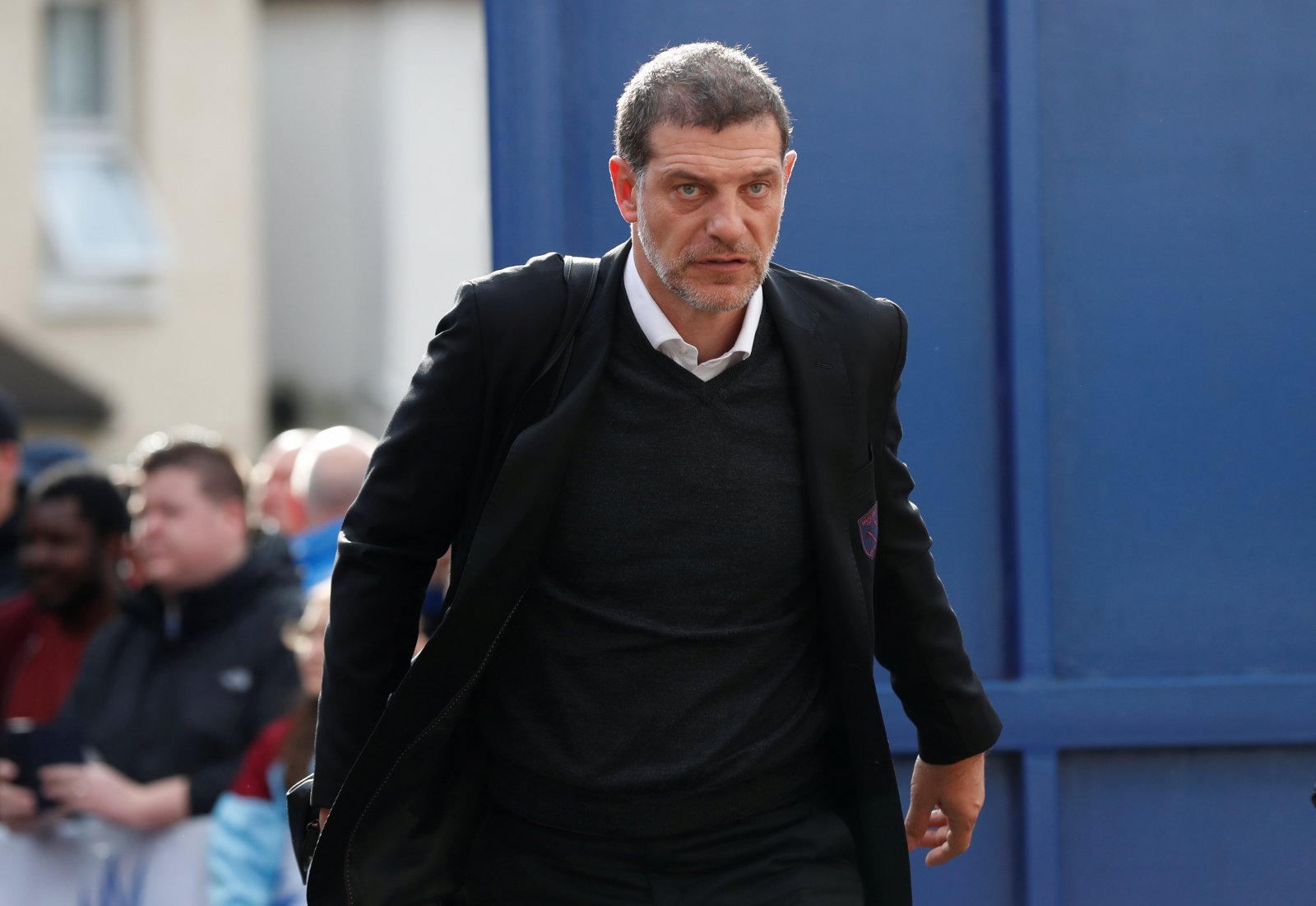 Baggies set for boost as new West Brom manager to be appointed this
